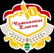 Логотип компании Пивной Квадрат